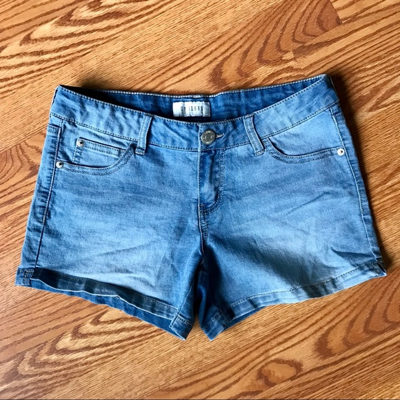 CP Jeans Pants - CP Jeans Shorts